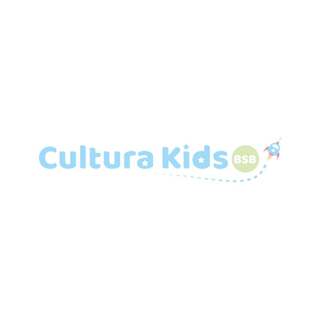 Portfólio - Alvetti Comunicação - Marca Cultura Kids