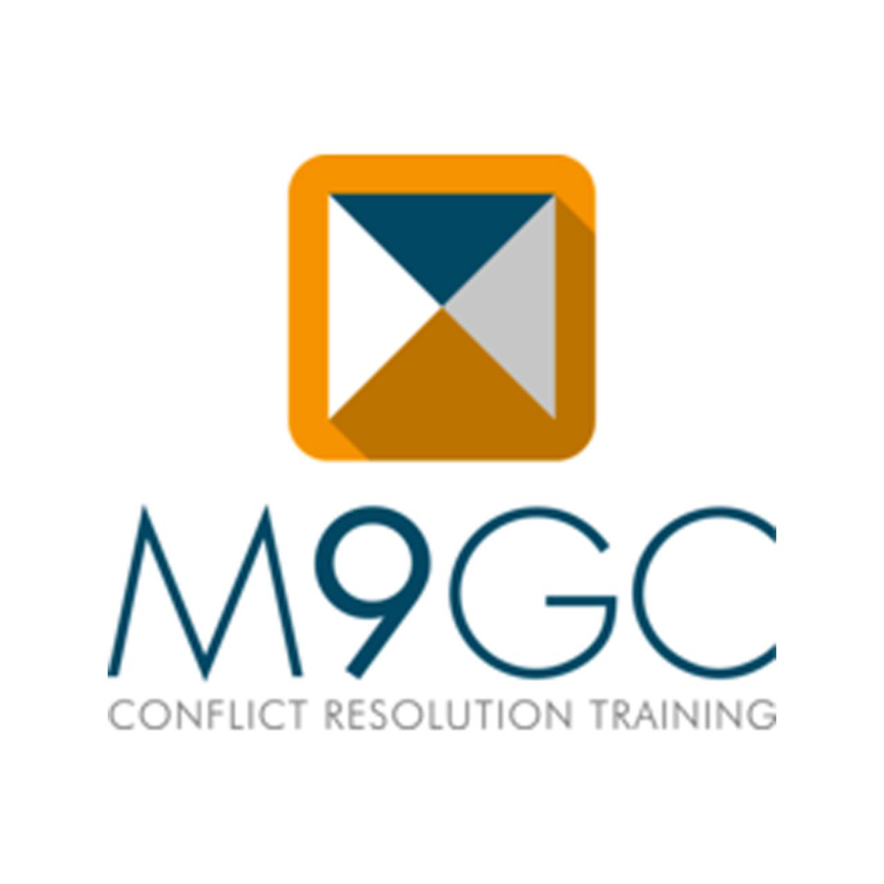 Portfólio - Alvetti Comunicação - Marca M9GC
